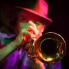 Musician page: Antero Priha