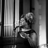 All About Jazz user Khadijah Renee