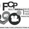 All About Jazz member FCP Media