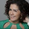 All About Jazz user Fernanda Cunha