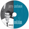 All About Jazz user Jerry Costanzo