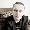 All About Jazz user Paweł Tomaszewski
