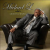 Michael L. Loyd - All About Jazz profile photo