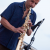 All About Jazz user Gianni Gebbia