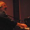 All About Jazz user Gerard Hagen
