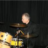 All About Jazz member TITO CRUZ DRUMMER