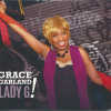 View Grace Garland's All About Jazz profile