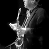 All About Jazz user Greg Abate