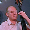 All About Jazz member Greg Nathan