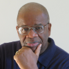 All About Jazz user Gregory Burrus