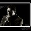 Musician page: Vladimir Maricic