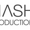 All About Jazz user Hashi Productions