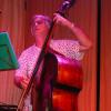 All About Jazz member Jaime Aklander