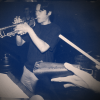 All About Jazz user Henry Hung