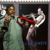 All About Jazz user Jon Barnes