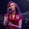 All About Jazz user Alex Pangman