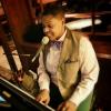 All About Jazz user Dena Underwood
