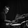 All About Jazz user christian pamerleau