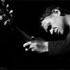 All About Jazz user Przemyslaw Straczek
