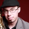 All About Jazz user Brian McCarthy