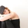 All About Jazz member Stephanie Hacker