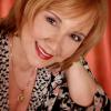 All About Jazz member Roseanna Vitro