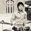 All About Jazz user Tsuyoshi Yamamoto