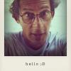 All About Jazz user RENATO BRUGNOLA