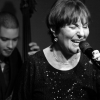 "Vocalist Lainie Cooke to Celebrate Release of CD ""It's Always You"" May 14 @ Museum of the City of NY"