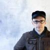 All About Jazz user Kari Ikonen