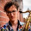 Iman Spaargaren - All About Jazz profile photo