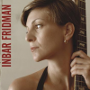 All About Jazz user inbar fridman