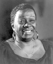 Irene Reid