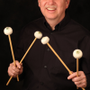 All About Jazz user John Damberg