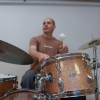 All About Jazz user Jeffrey Zielinski