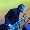 All About Jazz member JAN KOPINSKI