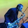 All About Jazz user JAN KOPINSKI