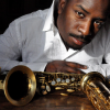 All About Jazz user Jason Yarde