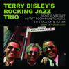 All About Jazz user Terry Disley