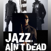 All About Jazz member Jazz Ain't Dead