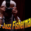 All About Jazz member page: Acel Troutman