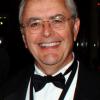 Jerry Floor