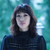 All About Jazz user JIHYE LEE