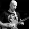 All About Jazz member page: John DePatie