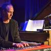 All About Jazz user John Funkhouser