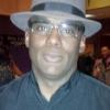 All About Jazz user John Burris Jr.