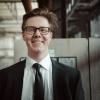 All About Jazz user Jonas Howden Sjovaag