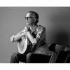 All About Jazz user Joost Lijbaart