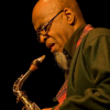 Jorge Sylvester - All About Jazz profile photo
