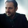 All About Jazz member Jose Luis Perdomo Molinos